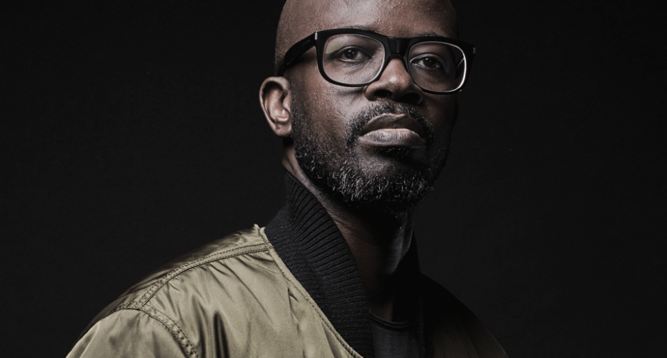Black Coffee DJ Mag party Leeds DJ Mag Presents