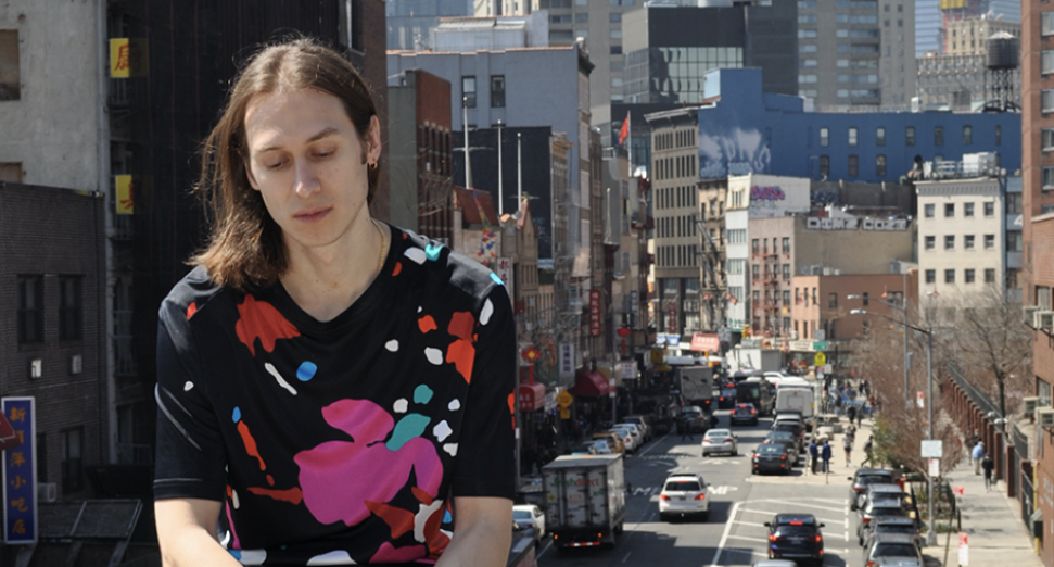 Get To Know: Baltra
