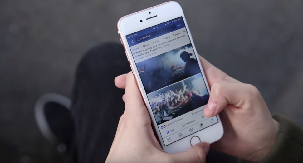New documentary, Insta DJ, explores the impact of social media on electronic music