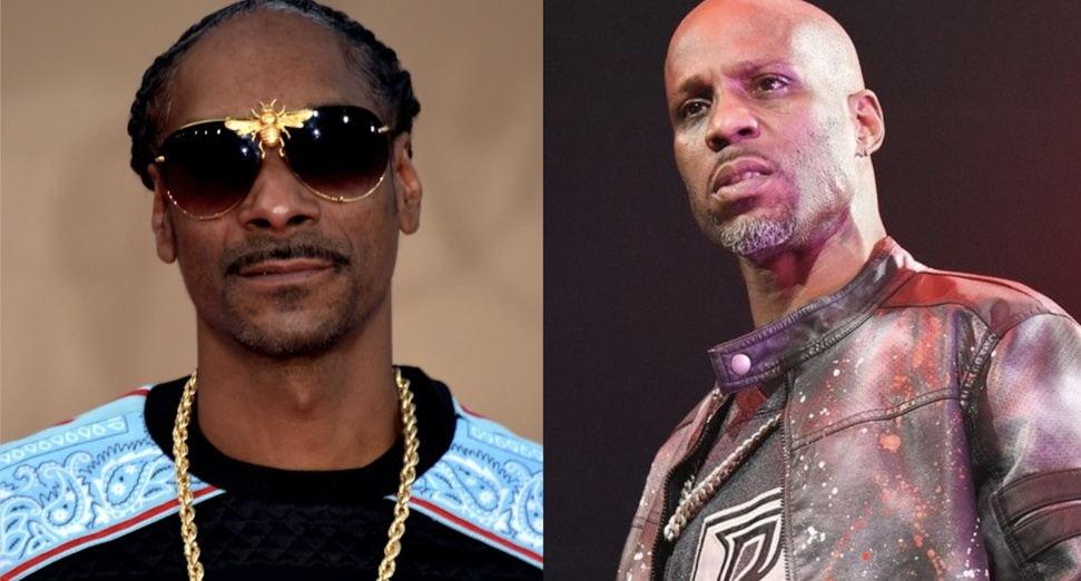 Snoop_Dogg_DMX