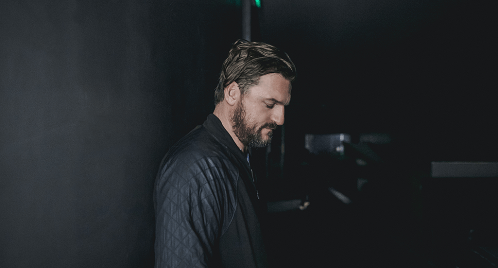 Solomun-Press-Photo-3-WEB.png