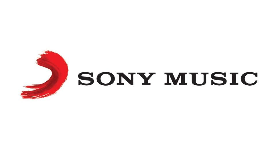 Sony Music Entertainment will pay royalties to unrecouped legacy artists to help clear advance debts