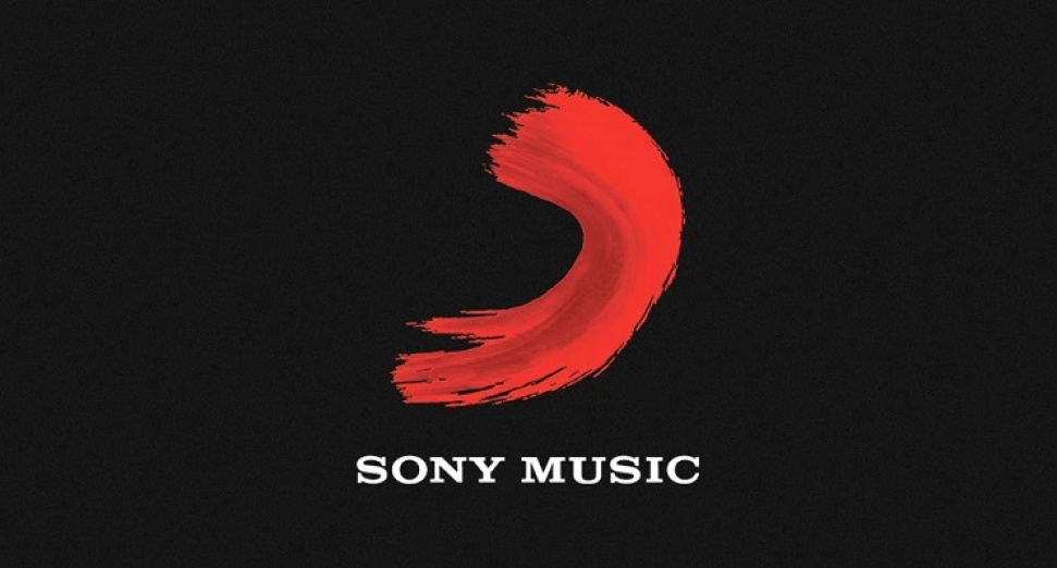 Sony Music increase revenue