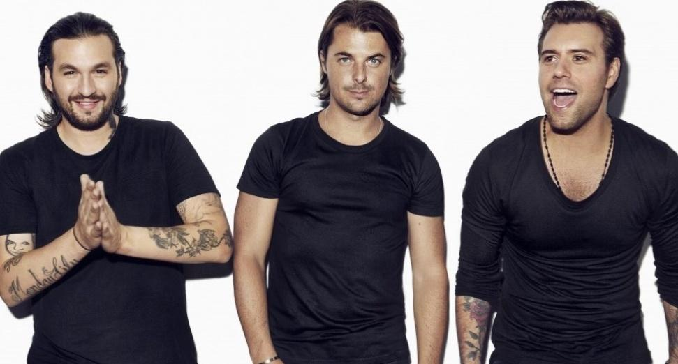 Swedish-house-mafia-reunion-ultra-steve-angello-manager