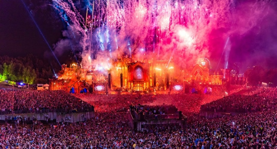Tomorrowland has confirmed its live streams will return for 2018