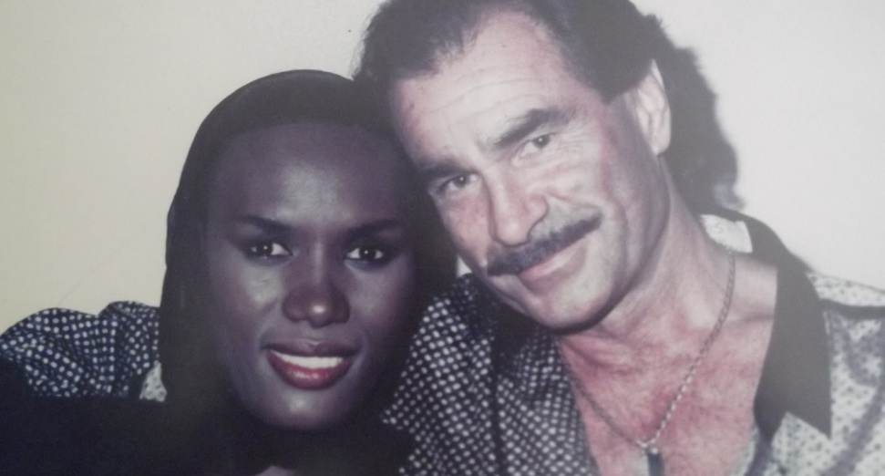 Tony_and_Grace_Jones_1.JPG