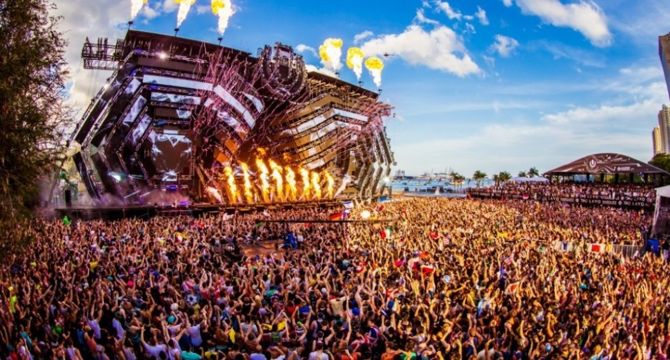 Judge dismisses lawsuit attempting to stop Ultra