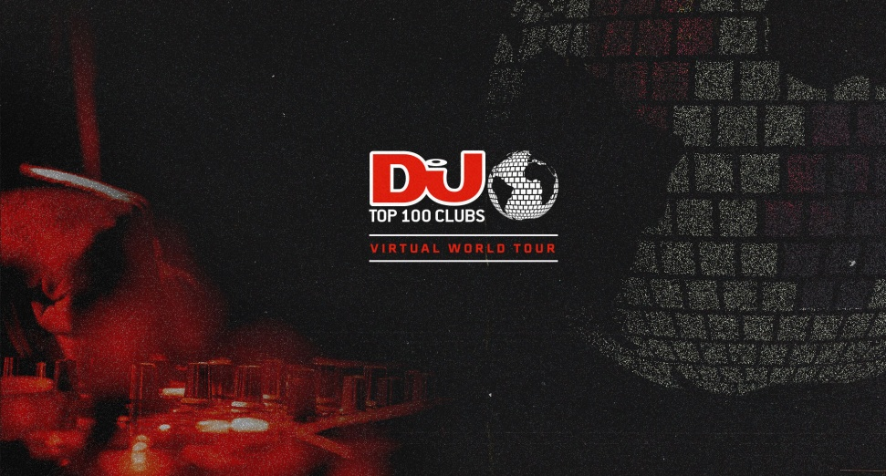 top-100-clubs-voting