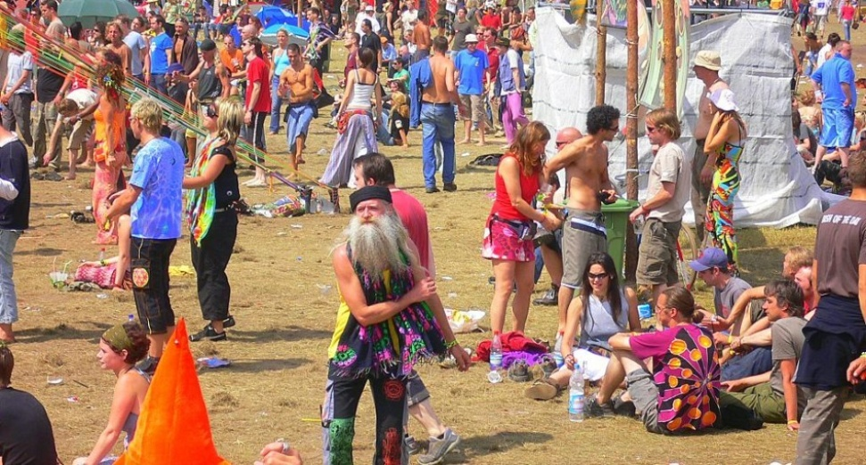 music is integral to our lives, new study shows, dj mag