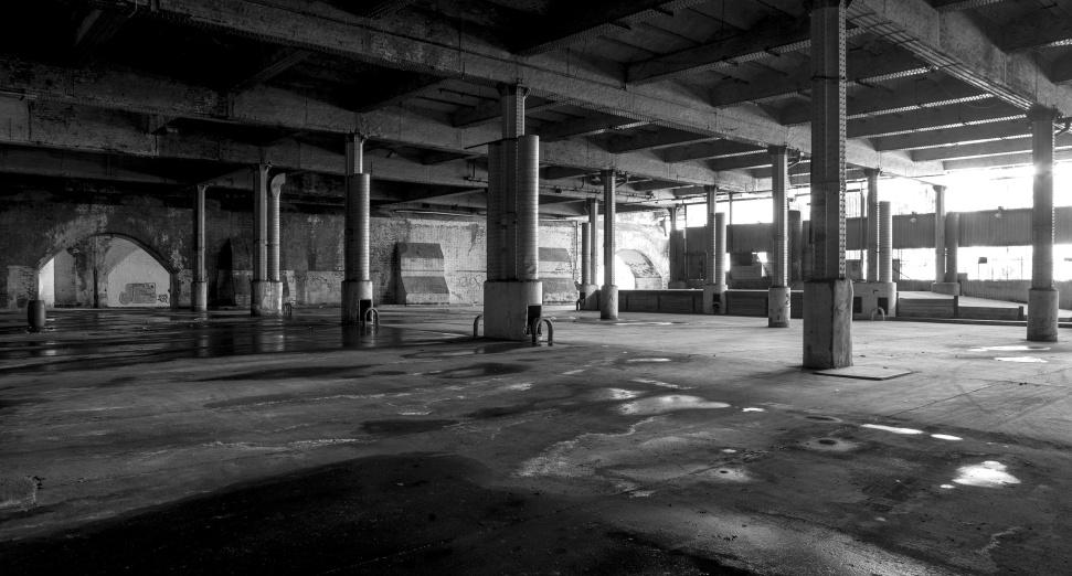 WHP_MAYFIELD_VENUE_by_MANOX_bw_057.jpg