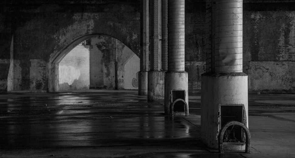 WHP_MAYFIELD_VENUE_by_MANOX_bw_094.jpg
