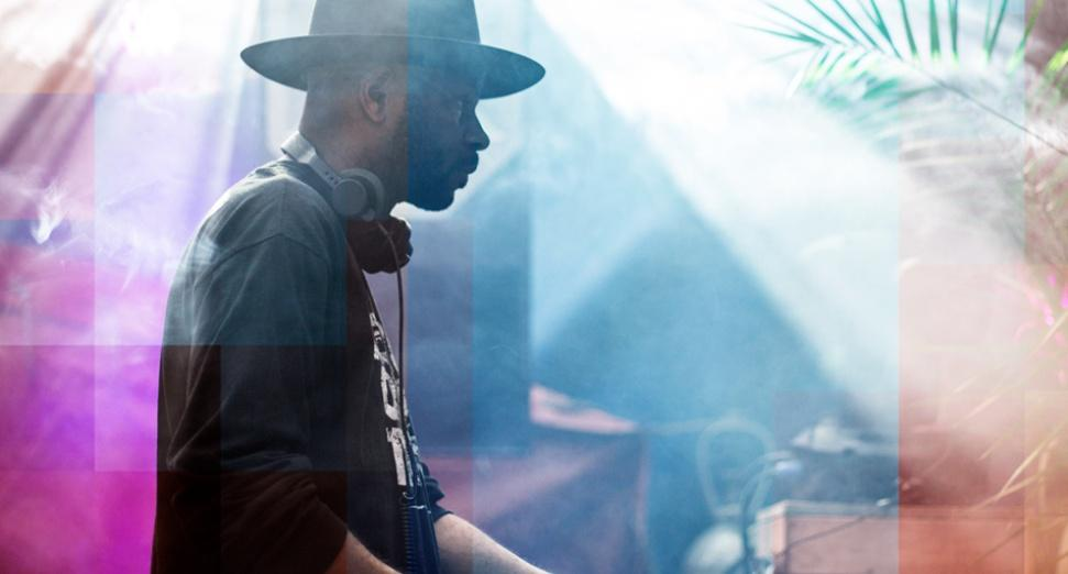 Waajeed-Feature-pic-DJ-Mag