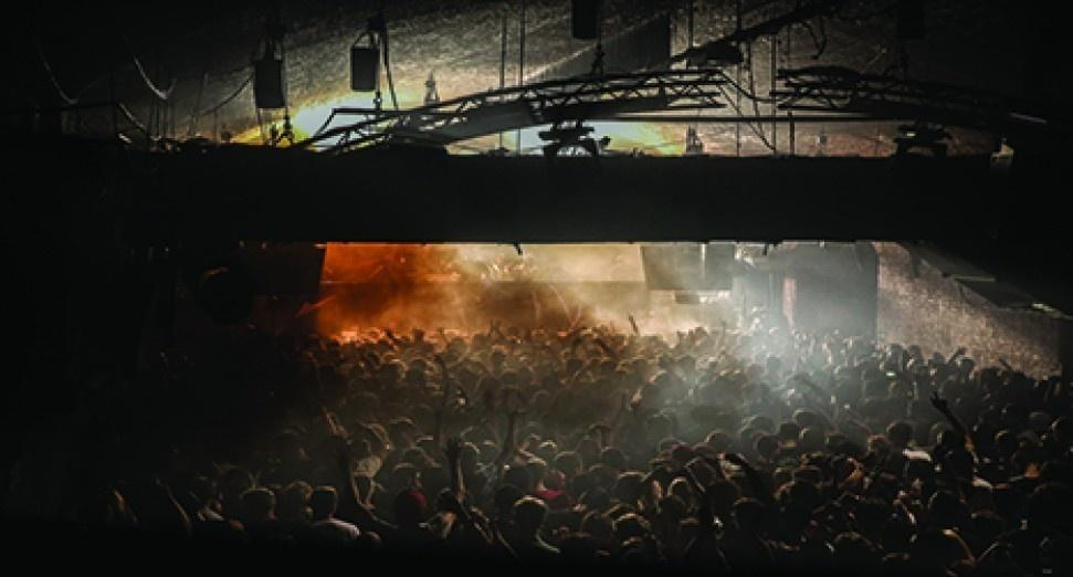 Warehouse_Project_party_picture_1