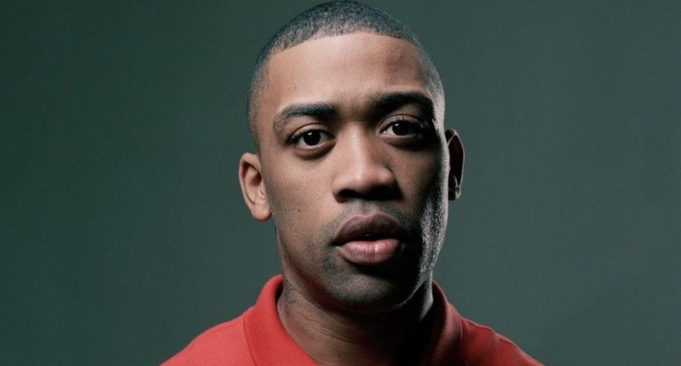 Wiley to perform series of drive-in gigs this summer
