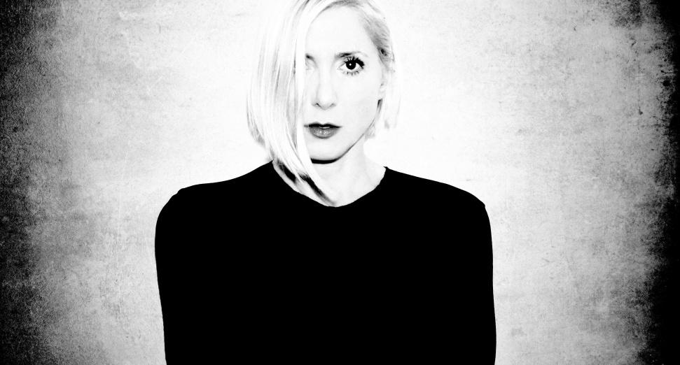 Ellen-Allien-24-hour-rave-Griessmuehle-Berlin