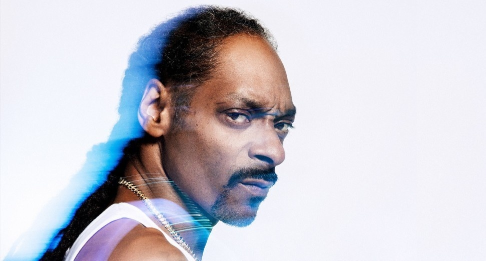 Snoop Dogg launches rap supergroup with new project, 'The Algorithm'