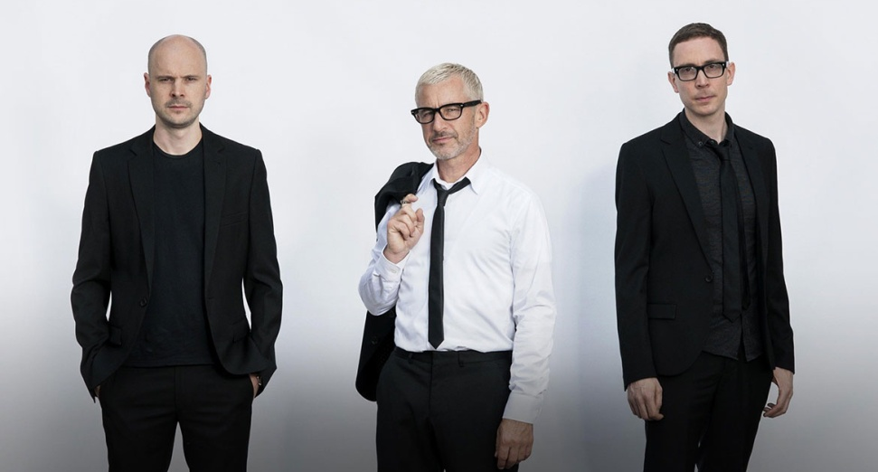 above-beyond-DJ-Mag-Red-Rocks