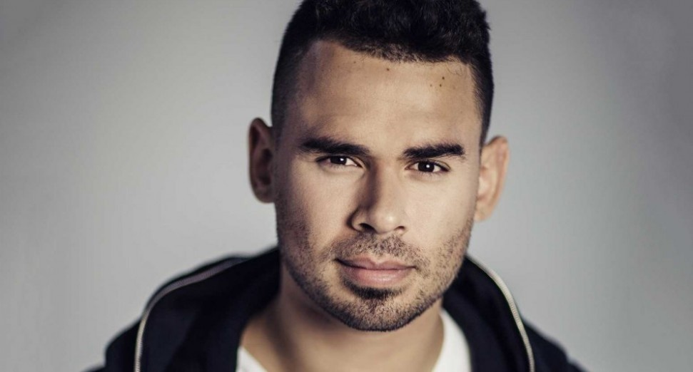 Afrojack teases techno project during Tomorrowland Winter stream: Watch