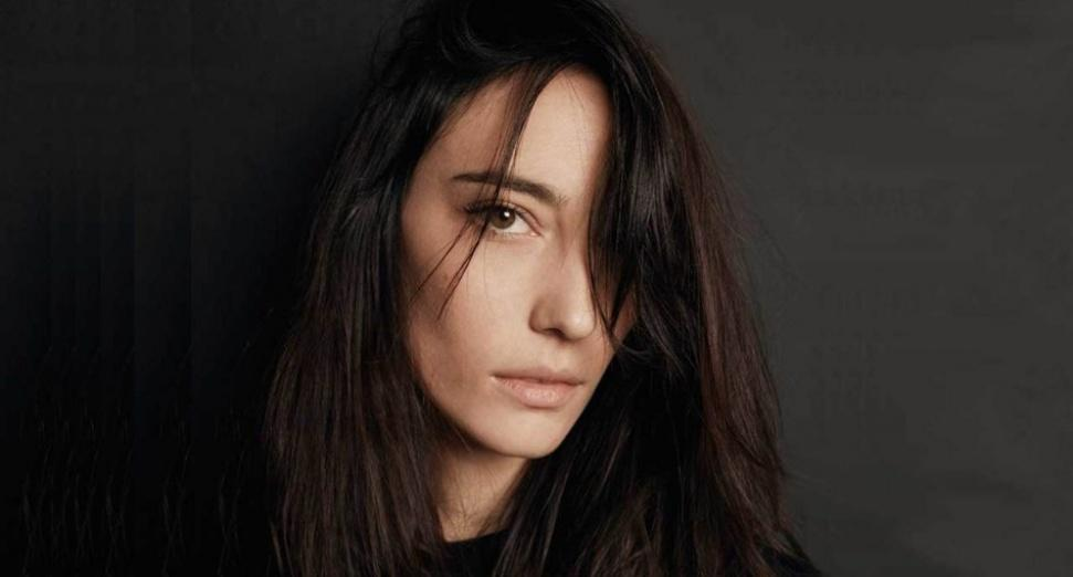 BRUNCH IN THE PARK MADRID LOCKS AMELIE LENS, PAUL KALKBRENNER, ANNA, MORE FOR AUTUMN SERIES