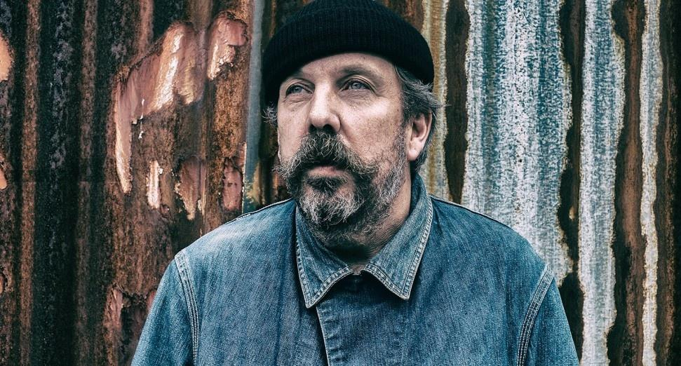 Andrew Weatherall The Weatherdrive 900 hours of mixes