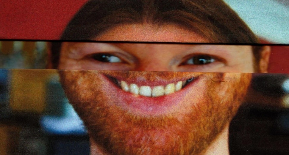 Wales' new climate change minister is Aphex Twin's sister