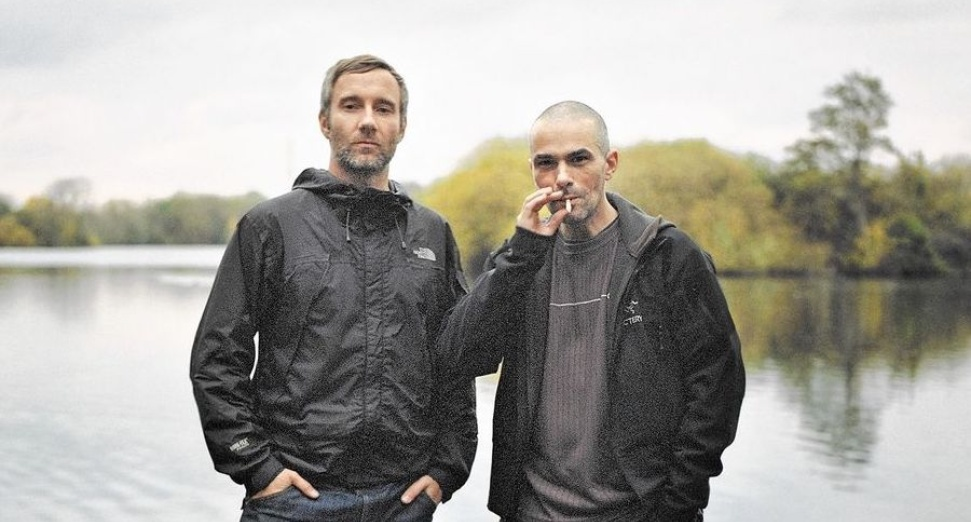 Autechre release two hours worth of unreleased music as free download