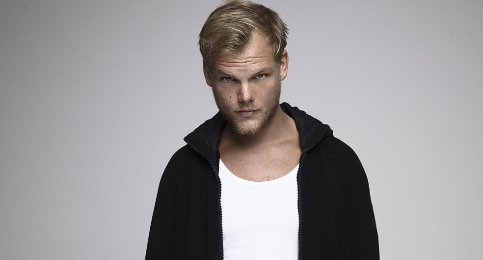 avicii tribute website dj mag.jpg