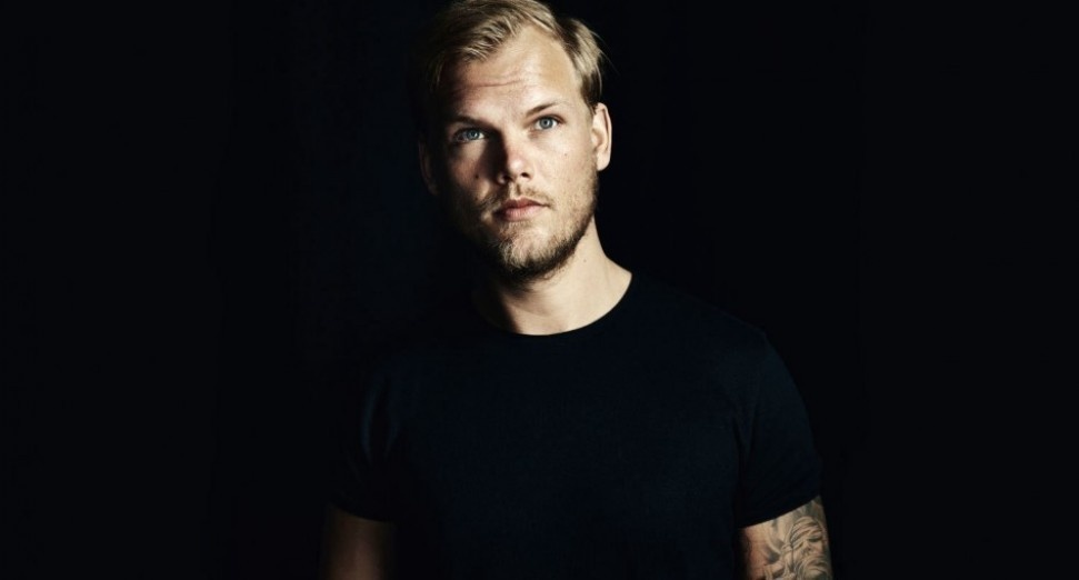 Watch the Avicii tribute concert live now
