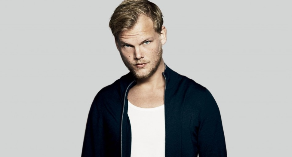 Avicii posthumous single