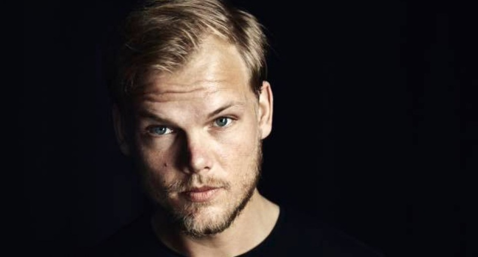 An official Avicii biography will be released in 2020