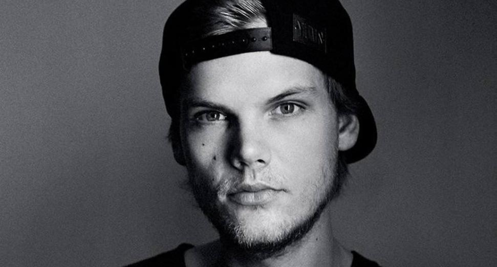 avicii-unreleased-album-best-music-years
