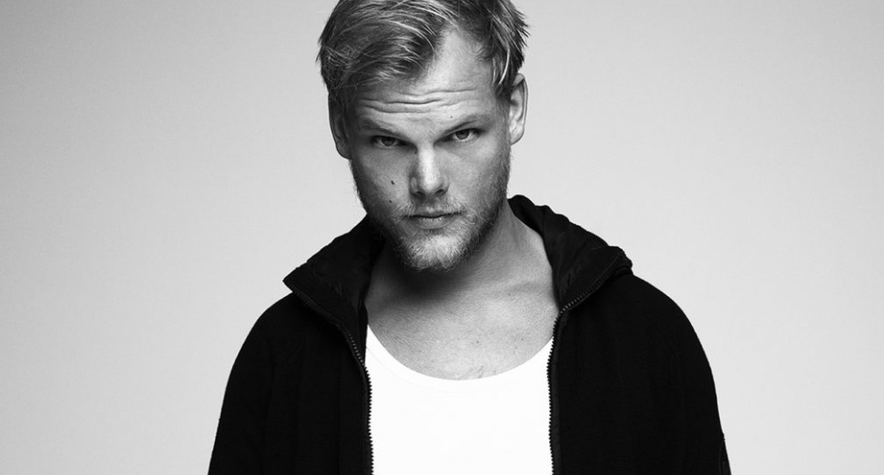 Troubled life of Avicii back on Netflix