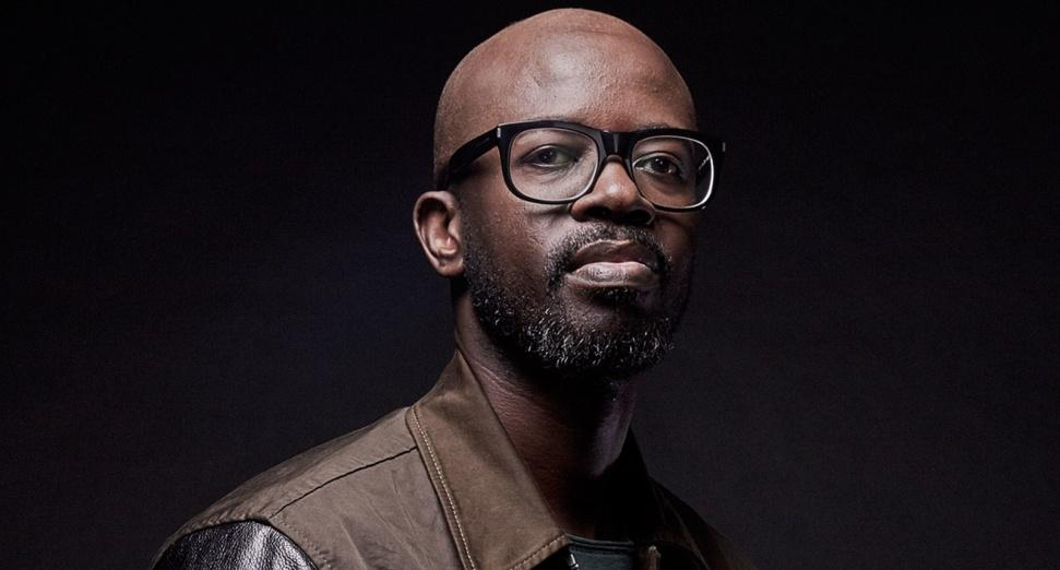 How Black Coffee overcame adversity to become one of the biggest DJs