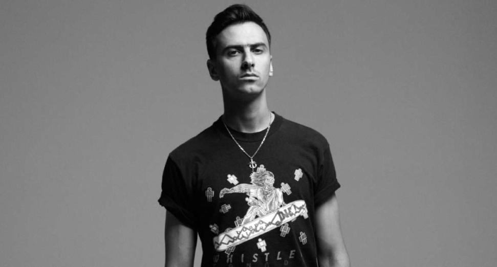 boys-noize-dec.jpg