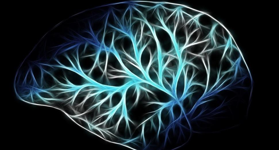 Alzheimers and dementia alleviated by music