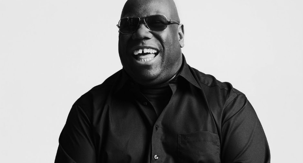 carl-cox space ibiza steelyard