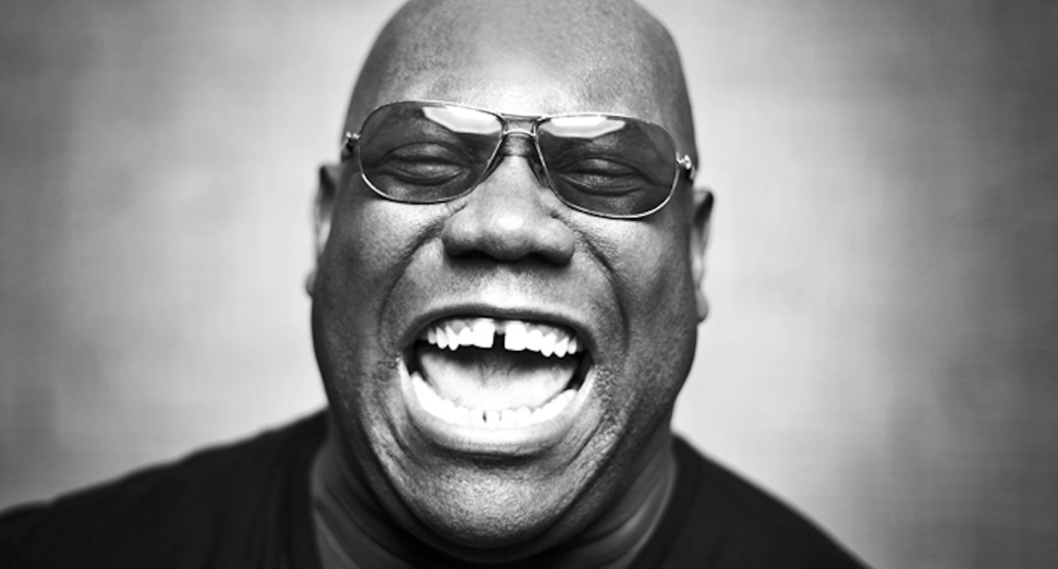 7b2d8a15 Carl Cox will headline two nights at DC-10 this summer | DJMag.com