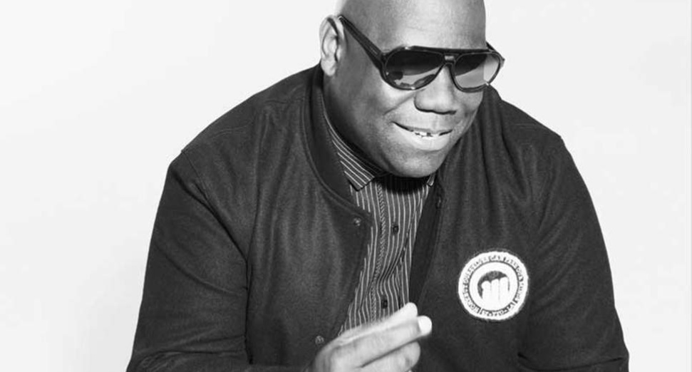 carl-cox space ibiza melbourne new years eve dj mag