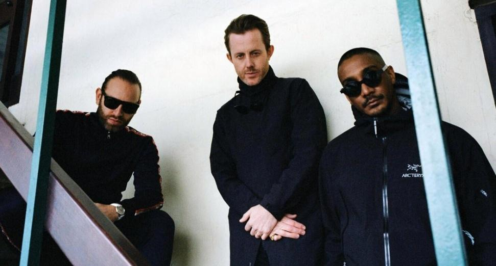chase-and-status new jungle video RTRN II Jungle  DJ Mag
