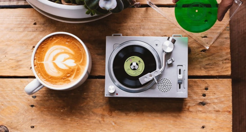 crosley-rsd-mini-turntable-b6 DJ Mag news