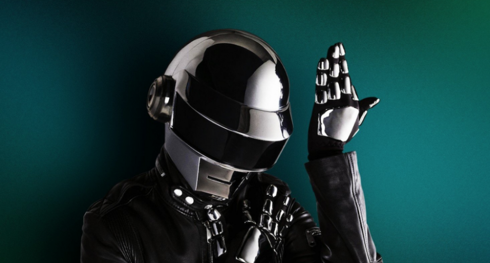 daft-punk-thomas-bangalter-riga-take-5