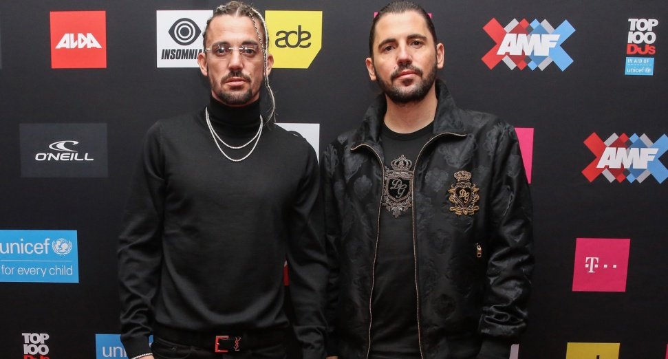 dimitri-vegas-like-mike-win-dj-mag-top-100-djs-poll