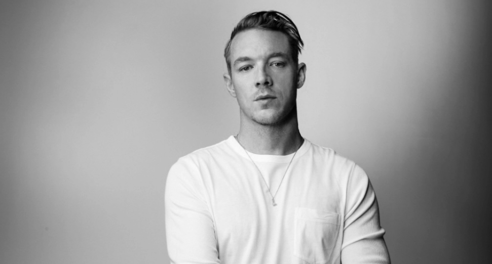 Diplo's Revolution to launch on Sirius XM