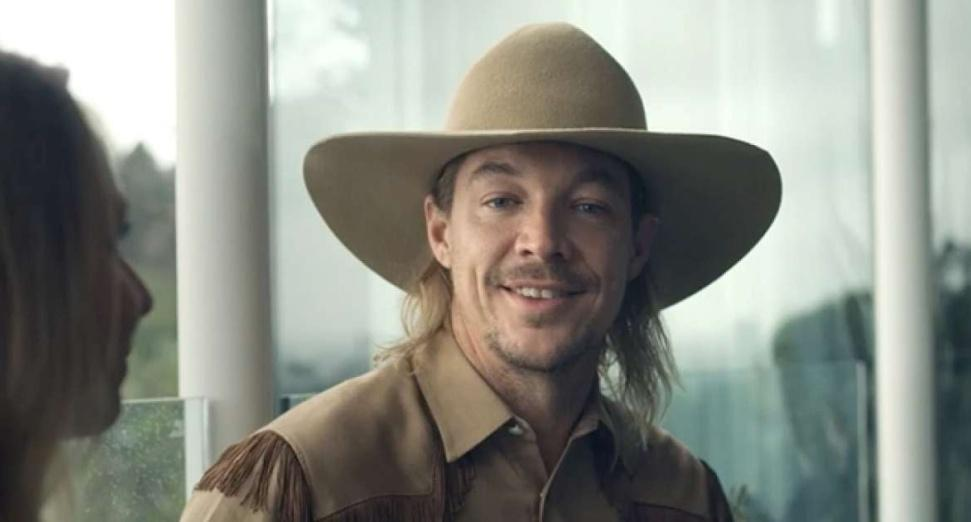 diplo-wearing-a-cowboy-hat-country-music.jpg