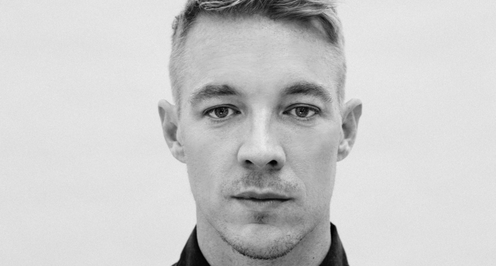 Diplo Model >> Diplo Wants To Become A Supermodel Djmag Com