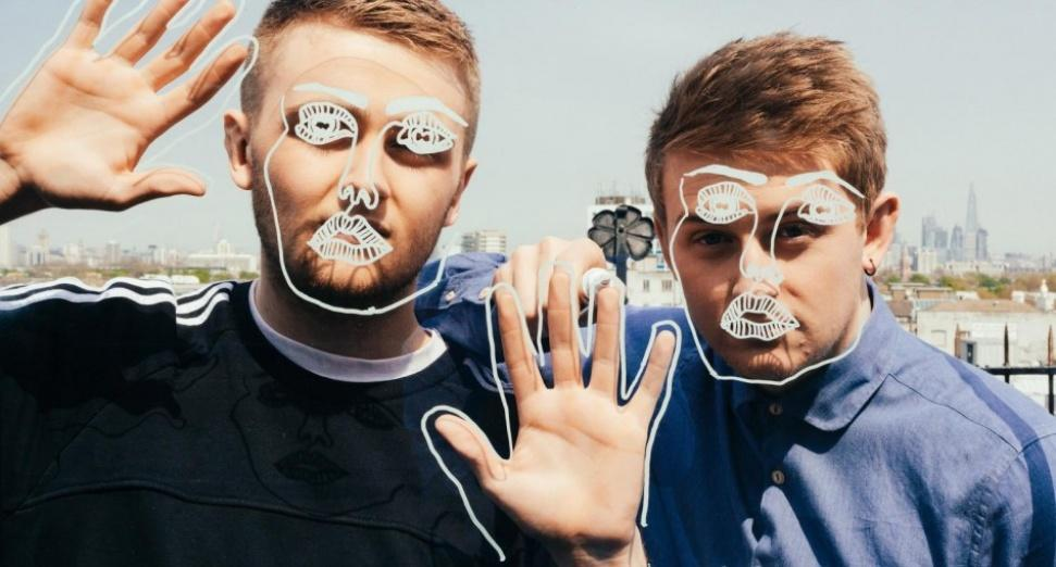 disclosure_two new tracks DJ Mag moonlight