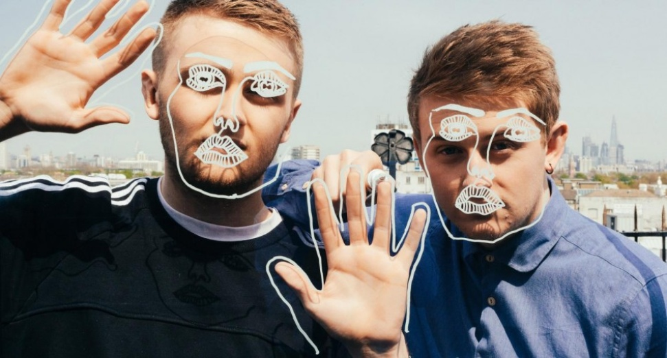 disclosure grammy 2019 nomination dj mag