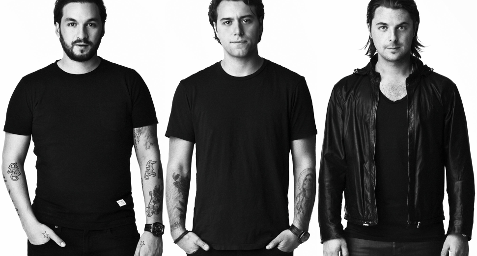 Swedish-House-Mafia-No-Stream-DJ-Mag