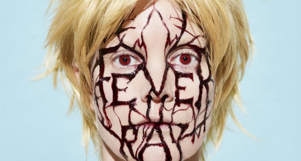 "Fever Ray cancels tour, cites ""general anxiety and panic attacks"""