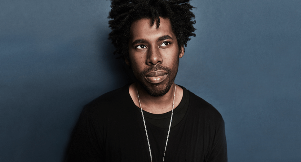Flying Lotus album due soon